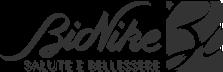 logo-bioNIke.png